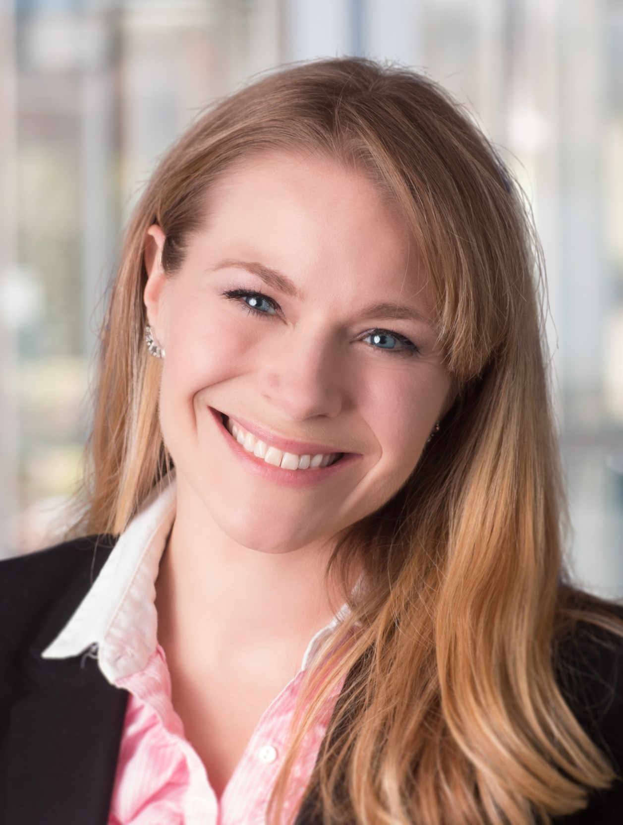 Headshots Amp Resume Emilie Rommel Shimkus